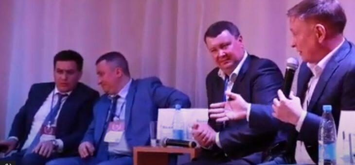 14 апреля 2021 года в Княгининском университете состоялась экспертная дискуссия на тему «Цифровая трансформация в муниципальных образованиях: проблемы и перспективы».