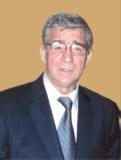 Dmitry Parmakli